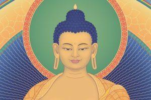 Buddha-Shakyamuni-menu-300×200